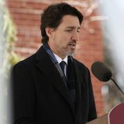 Le Canada bannit les fusils d'assaut après la pire tuerie de son histoire