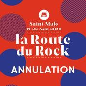 À Saint-Malo, la Route du Rock annule l'édition de ses 30 ans