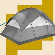 Dans les campings français, on se prépare «comme si les vacanciers devaient arriver demain»