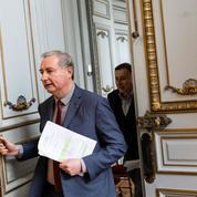Dans les départements verts, Jean-Luc Moudenc réclame un déconfinement accéléré