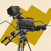 Covid-19 : comment le tournage de la série télé «Un si grand soleil» va-t-il reprendre