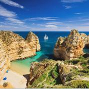 Dix raisons de découvrir le Portugal