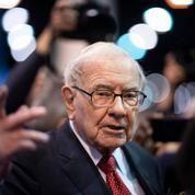 Warren Buffett a vendu la totalité de ses actions dans les compagnies aériennes américaines