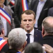 Déconfinement : les maires d'Île-de-France demandent à Macron de «repousser la date de réouverture des écoles»