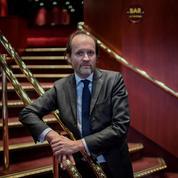 «Je n'attends rien d'Emmanuel Macron, que peut-il annoncer dès maintenant?», explique Jean-Marc Dumontet