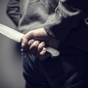 Toulouse: attaque à l'arme blanche sur quatre hommes en plein centre-ville