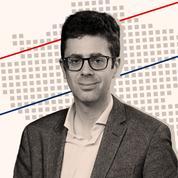 Nicolas Bouzou, économiste : «Nous aurons un pays à redresser»