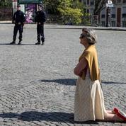 «La prière n'a pas forcément besoin de lieu de rassemblement» : Castaner choque de nombreux croyants