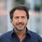 Édouard Baer fera la dictée pour les téléspectateurs sur France 3
