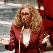 Coronavirus: Nicole Belloubet amorce des pistes pour une reprise «progressive» dans les tribunaux
