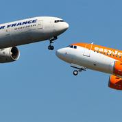 Comment volerons-nous demain en France métropolitaine ?