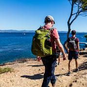 Vacances d'été, ils se réinventent: l'UCPA imagine des «colonies apprenantes» pour les élèves privés d'école