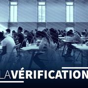 Avec le confinement, les diplômes seront-ils dévalorisés ?