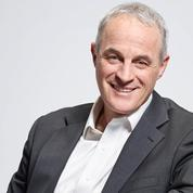 Didier Pittet, le «Dr Clean Hands» chargé d'évaluer la gestion française de la crise du coronavirus