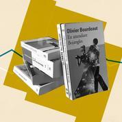 La périlleuse réouverture des librairies indépendantes