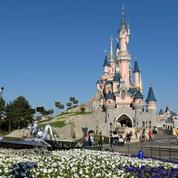 Disney plombé par la dure réalité de la pandémie