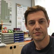 Franck, directeur d'école : «Les parents sont totalement perdus, nous aussi»