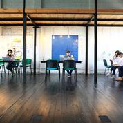 Il faut relancer le débat sur le temps de travail, selon l'Institut Montaigne