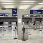 Neuf compagnies aériennes demandent la réouverture d'Orly dès le 26 juin