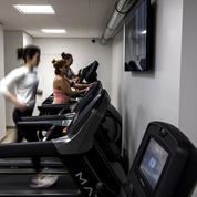 L'épuisante «course à l'hygiène» des salles de sport pour réussir le déconfinement