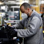 Responsabilité pénale des employeurs : «Oui à l'obligation de moyens, non à l'obligation de résultat»