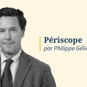 «Périscope» N° 9: Vers un nouvel autoritarisme?