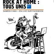 Le concert Harley Davidson va vrombir dans votre salon