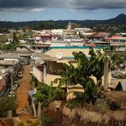Coronavirus : situation critique à Mayotte, seul département qui ne sera pas déconfiné le 11 mai