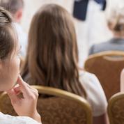 Coronavirus: 10% des étudiants ont perdu leur emploi en raison de la pandémie
