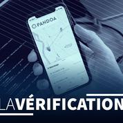 Application StopCovid : la France peut-elle vraiment se passer d'Apple?