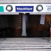 Déconfinement : les 60 stations de métro qui resteront fermées lundi à Paris