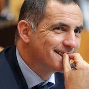 Coronavirus : Gilles Simeoni veut un passeport sanitaire pour les personnes venant en Corse cet été