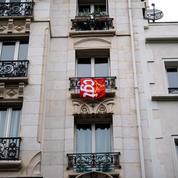 La CGT Info'Com déclenche un tollé avec des affiches s'en prenant à Laurent Berger