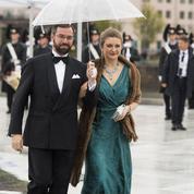 Luxembourg : naissance du futur héritier du Grand-Duché
