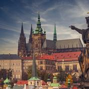 «Bucket list» voyage : les dix plus beaux châteaux de République tchèque