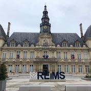 À Reims, un déconfinement timide en attendant les vacances d'été