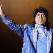 McCartney, Dylan, Jagger, Quincy Jones, Elton John... Les stars rendent hommage à Little Richard