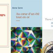 Les jurés du Goncourt et du Renaudot soutiennent les libraires