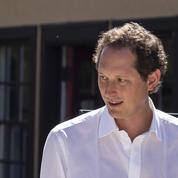 Covéa n'achètera pas Partner Re aux Agnelli