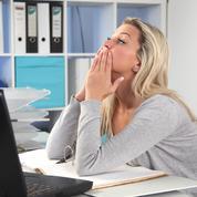 La caisse de retraite des salariés du privé annonce une aide pour les actifs en «difficultés»