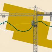 Covid-19 : sur les chantiers, on ne travaille plus comme avant