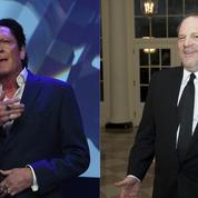 Michael Madsen règle ses comptes avec le «monstrueux» Harvey Weinstein