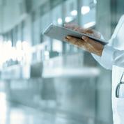 Coronavirus: 46 personnes testées positives à l'hôpital de Lannion