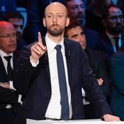 Déconfinement : Stanislas Guerini dénonce les «charognards» de l'opposition