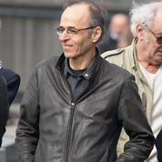 La lettre surprise de Jean-Jacques Goldman à un maire de Loire-Atlantique
