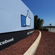 Facebook va verser 52 millions de dollars pour pallier les traumatismes de ses modérateurs