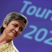 Vols et séjours annulés : Bruxelles s'en prend aux États qui n'exigent pas le remboursement