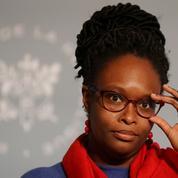 Pour Sibeth Ndiaye, un groupe de députés «marcheurs» dissidents serait «un contresens politique»