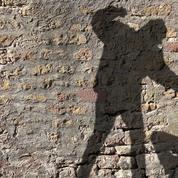 Trois surveillants de Fresnes placés en garde à vue pour agression