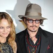 Vanessa Paradis vole au secours de Johnny Depp dans ses démêlés judiciaires contre The Sun